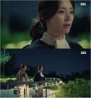 """'시크릿마더' 송윤아가 밝힌 충격 진실은? """"그 여자한테 그렇게 하지만 않았어도"""""""