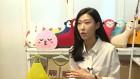 허그돌에서 롤박스까지 UX 디자인 회사 키두 인터뷰