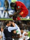 '잉글랜드 VS 벨기에' 3-4위전에도 최선 다해야 하는 이유는?