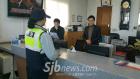 부안경찰서 서림지구대, 전화금융사기 피해예방 총력
