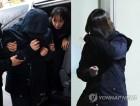10대 잔혹한 범죄에 '경종'