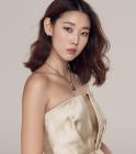 한혜진, '아쉬운 스토브리그 ', '에이스는 싱글로'