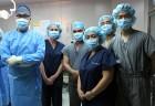 이춘택병원, 팸투어로 경쟁력 업…중앙아시아 의료 에이전시 초청