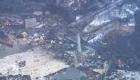 홍대화재, 황금개띠해 악재들 , '빌미 반드시 제거해야'