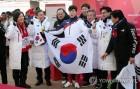 윤성빈 특혜 응원, 씁쓸했던 기록들... 과거와 현재