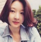 송선미, 인천 초등생 사건과 이영학 등 '비교도'