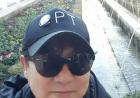 이영하 , '박보검 급 평가도' , '당대의 키스신으로 알려져'