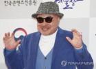 김흥국 성폭행 고소사건 경찰 수사, 안 부르고 만나지 않고 '사회적변화'
