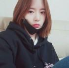 하승리, 바른 성장 '지표', 김지영 서신애 등