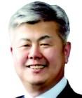 이동화, 평택시장 후보 사퇴 … 공재광 지지 선언