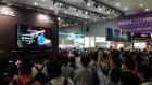 바이오전자 부품 정밀 제조 … 4차 산업혁명 선도기술 '만남'