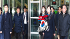 北, 현송월 삼지연관현악단 사전 점검 방문…강릉 등 점검