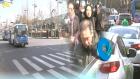 인천시, 전국 최초 보행자 우선 특별구역 설치