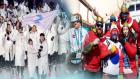 """""""대체로 성공적""""…17일간 겨울 축제 '피날레'"""