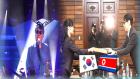 남측 예술단 4월 초 평양서 2회 공연