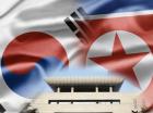 남북, 정상회담 합동 리허설