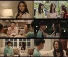 '이리와 안아줘' 박주미, 특별출연 이상의 강렬 존재감