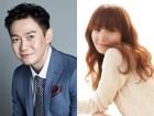 박용우·조은지, '펑크' 출연 확정…24일 크랭크인