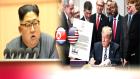 협박·칭찬·회유...회담 불발로 이어진 '막말'