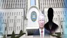 법원, 재판 靑 압박카드 활용...판사 '뒷조사'
