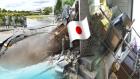 日 오사카 강진에 3명 숨져…여진 공포 확산