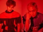 샤이니, 정규 6집 수록곡 'Lock You Down' 스포일러 음원 공개