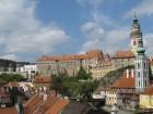 동유럽발칸의 매력을 찾아 떠나는 로맨틱한 여행