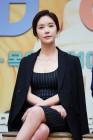 """'훈남정음' 황정음 """"으으 해준 모든 분들 감사"""" 종영 소감"""