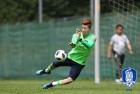 골키퍼 조현우, 러시아 월드컵 가장 인상적인 선수 1위 등극