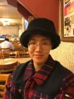 """방탄소년단 제이홉, 첫 '믹스테이프' 공개…""""자식에게 들려주고 싶다"""""""