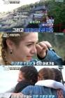 """'어서와 한국은 처음이지2' 아비가일, 눈물의 고백 """"타향살이 너무 외로웠다"""""""