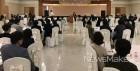 전남교육청, 산학일체형 도제학교 직업교육 비중확대 사업 워크숍