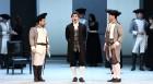 성악 전공하는 세계 대학생들의 축제 대구서 `오페라 유니버시아드` 열린다