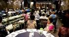포항YWCA, 노인사회활동지원사업 간담회