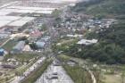 김해 봉하마을 '정치 신인 산실'로