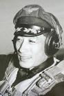 '해인사 폭격 거부' 찰나의 판단, 민족사 구했다