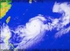(3) 1994년 효자 태풍 월트