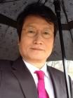 """문성근 합성사진 국정원 직원 구속, 누리꾼들…""""선의의 피해자들은 철저하게 보호되어야 한다"""""""