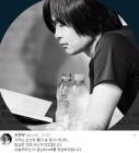 """""""길이길이 '김관진 판사'로 남으실 거예요"""" 주진우, 김관진 석방에 한 말 '눈길'"""
