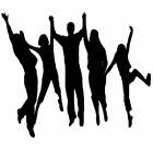 사회교육중앙회, '무료강의' 취업성공패키지·취업정보사이트 관심자 심리상담사자격증강의제공