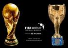 현대차, '2018 FIFA 러시아 월드컵' 기념 특별전 개최