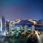 트리플 역세권 '영등포 WD스퀘어 오피스텔' 모델하우스 오픈… 성황리 분양 중