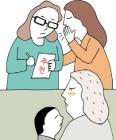 '지인 추천 받아 입학하라니…' 유치원 입학 전부터 박탈감 느끼는 학부모들