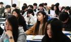구직기간 '역대 최장' 20대…실업자 수도 사상 첫 40만 명 돌파