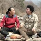 '나는 자연인이다' 34살부터 산골생활 13년차, 김영대 씨의 산중에서 찾은 행복