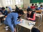 실력 쌓고 꿈ㆍ재능 '쑥쑥'…SK인천석유화학, 초등학생 방과 후 교실 운영