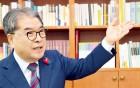 """이재정 경기도교육감 당선인 """"혁신교육 3.0 시대 열고… 경기교육의 새 역사 쓸 것"""""""