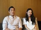 김동현, 예비신부와 '살림남2' 합류…민우혁 하차