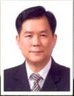 인천지검 2차장검사에 노정환 창원지검 통영지청장 임명