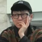 '이타카로 가는길' 윤도현-하현우 음악 여행기에 재미 더했다